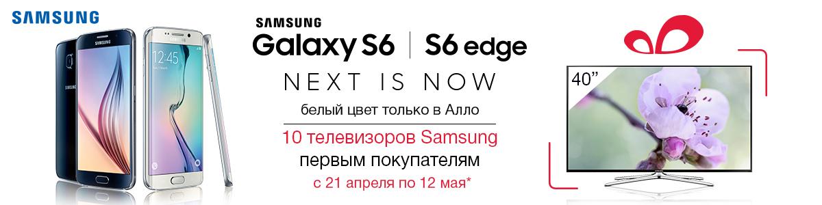 p-22-samsung-S6+TV_W_2
