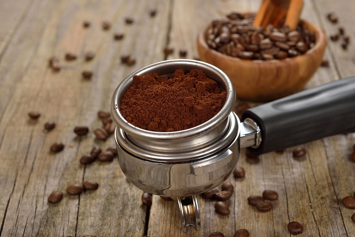 Какое кофе лучше растворимое или заварное