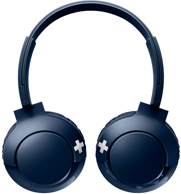 Посему выбирайте на своем смартфоне или плеере любимую дорожку и получайте  удовольствие от качественного звучания аудиоконтента. 316616f3879d3