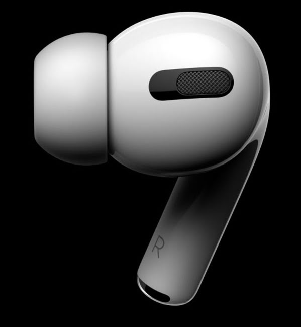 Фото 3 Apple AirPods Pro
