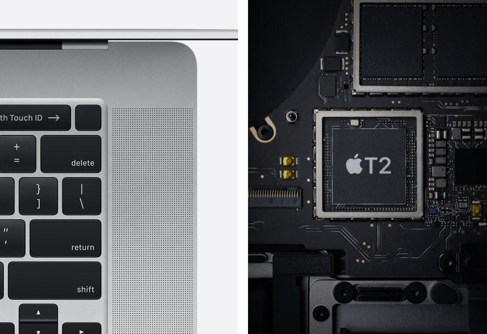 Apple_MacBook_Pro_2019_16