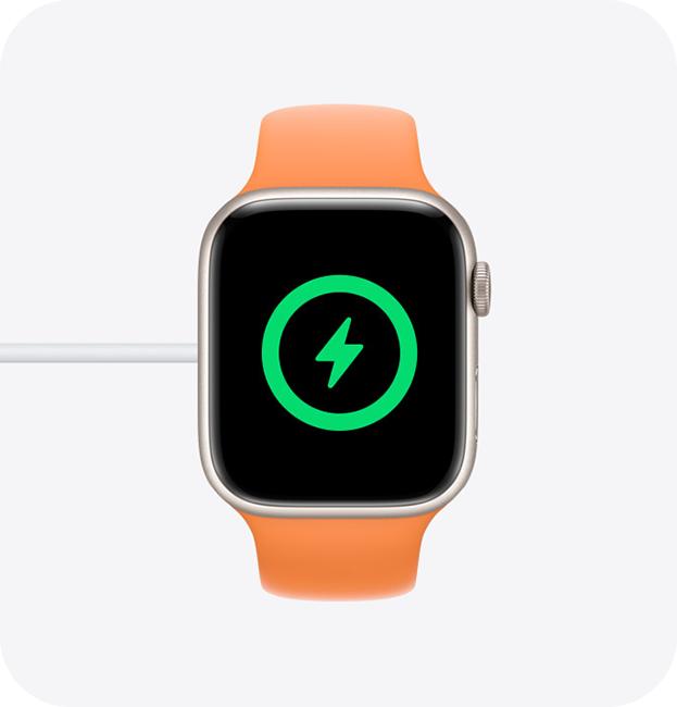 Фото 4 Apple Watch Series 7
