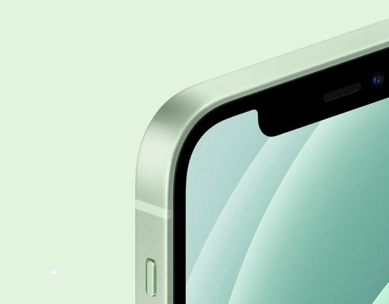 Фото 2 Apple iPhone 12