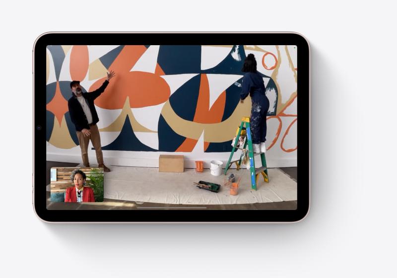 Фото 9 Apple iPad mini