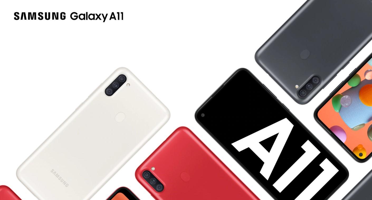 Galaxy_A11