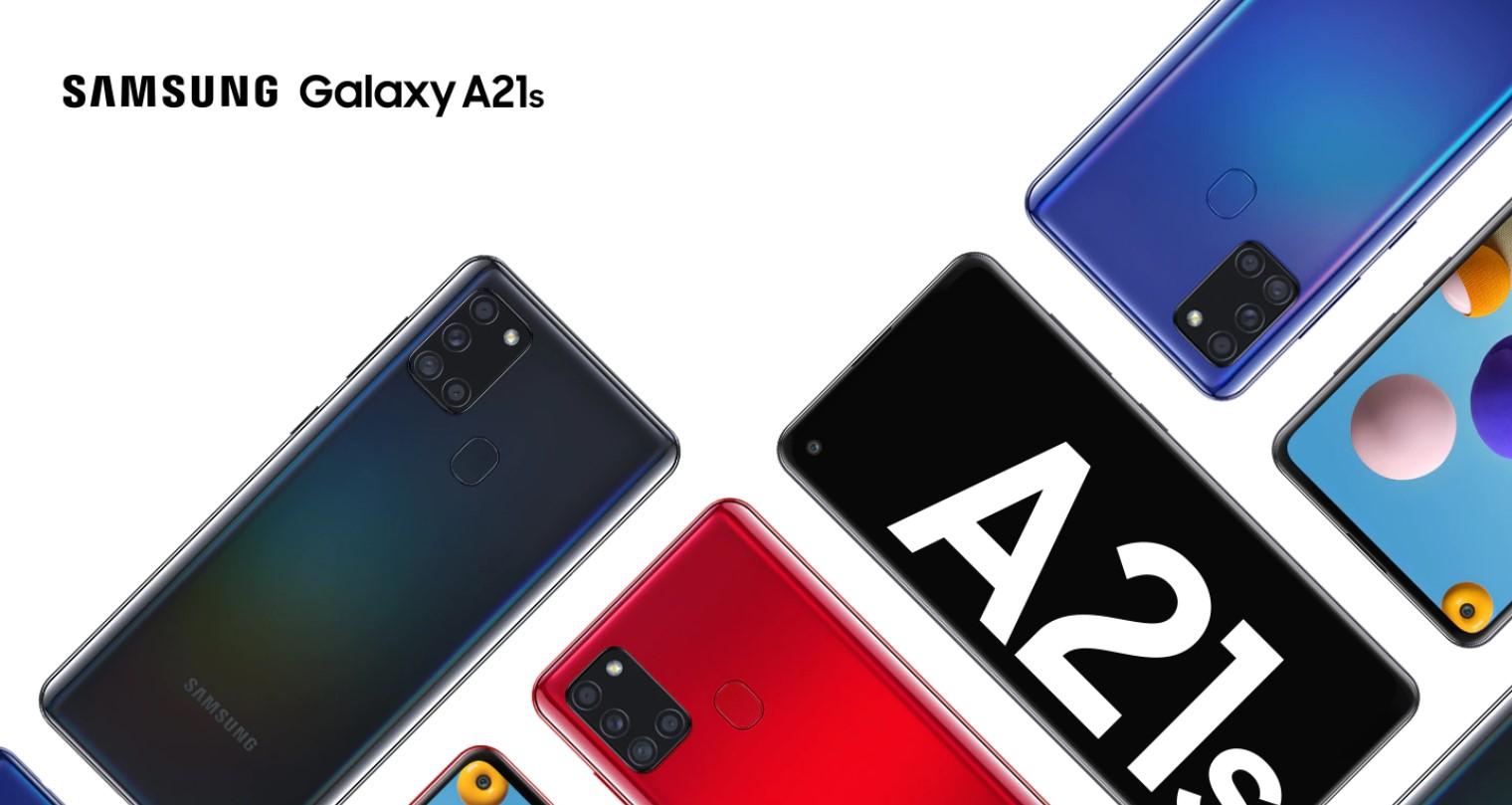 Galaxy_A21s