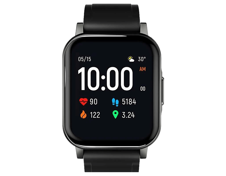 Фото 6 Amazfit Neo Smart watch