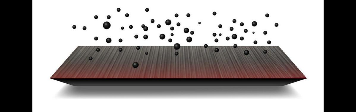 Фото 3 Hot weather nano ceramic knife