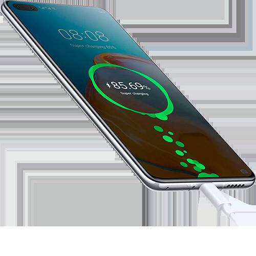 Huawei_P40