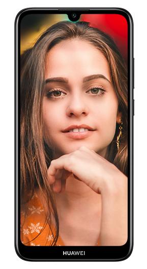 Фото 4 Huawei Y6 2019
