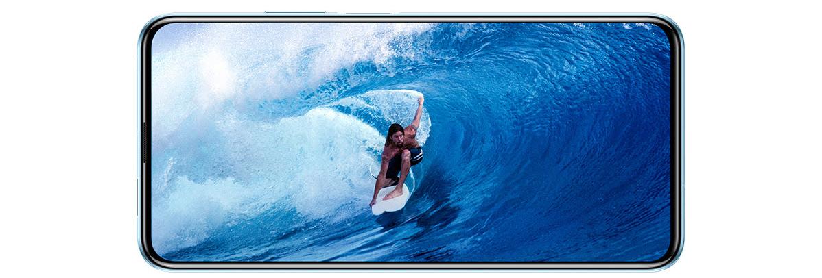 Фото 2 Huawei P Smart Pro