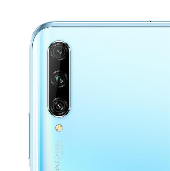 Фото 5 Huawei P Smart Pro
