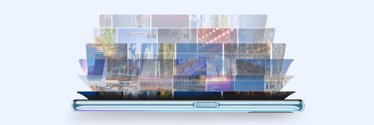 Фото 9 Huawei P Smart Pro