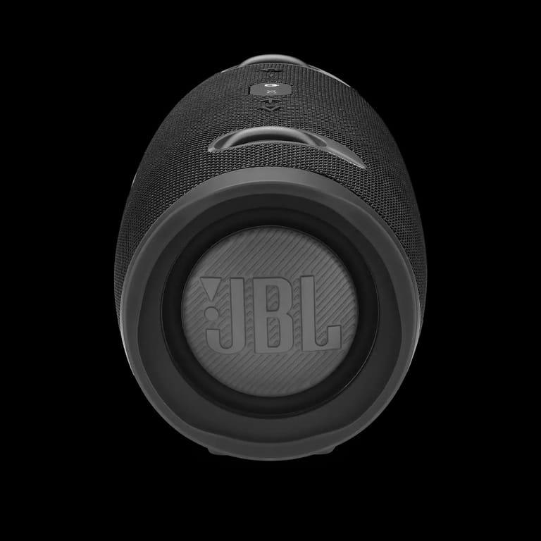 JBLXtreme2_img-4