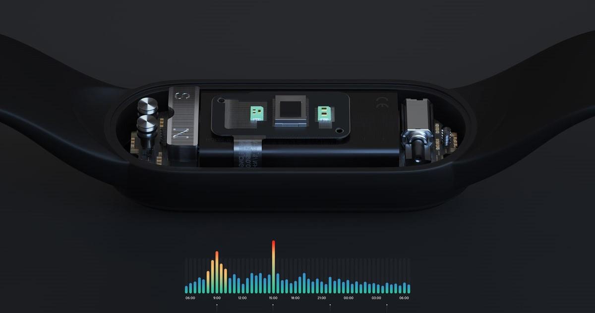 MiBand5_img-10