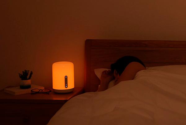 Mi_Bedside_Lamp_2