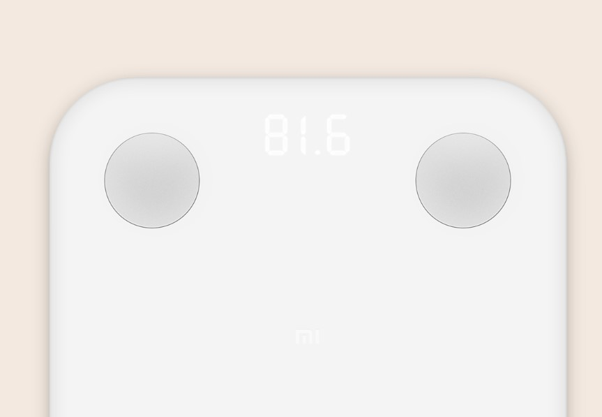 Mi_Body_Composition_Scale_2