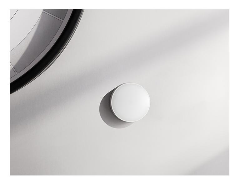 Фото 3 Mi Light Detection Sensor