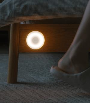 Фото 5 Mi Motion-Activated Night Light 2