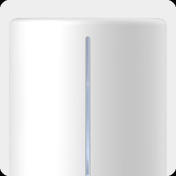 Фото 9 Mi Smart Antibacterial Humidifier