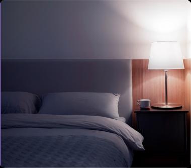 Фото 5 Mi Smart LED Bulb Essential