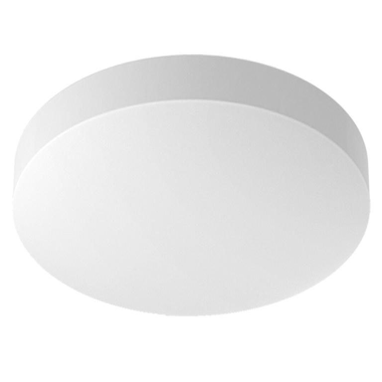 Фото 2 Mi Smart LED Ceiling Light