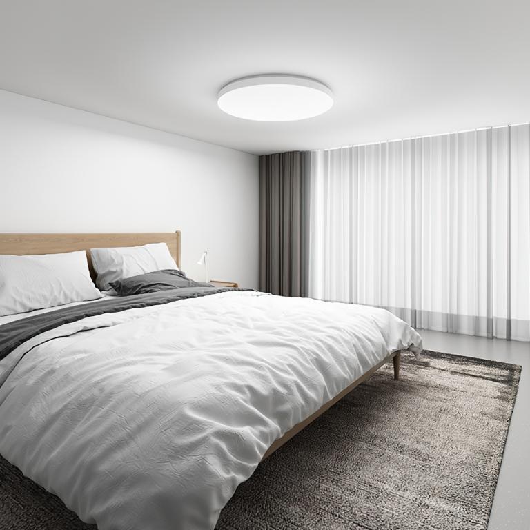 Фото 3 Mi Smart LED Ceiling Light