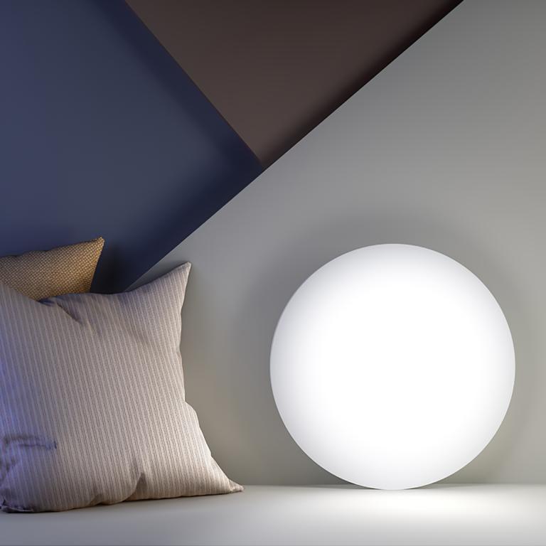 Фото 4 Mi Smart LED Ceiling Light