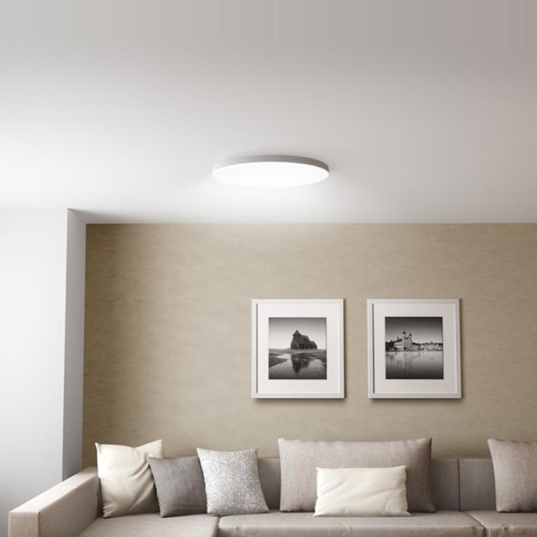 Фото 5 Mi Smart LED Ceiling Light