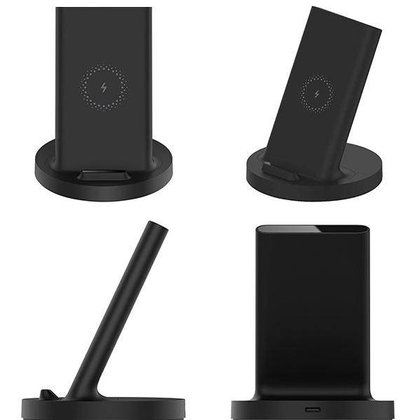 Фото 3 Mi Wireless Stand 20W