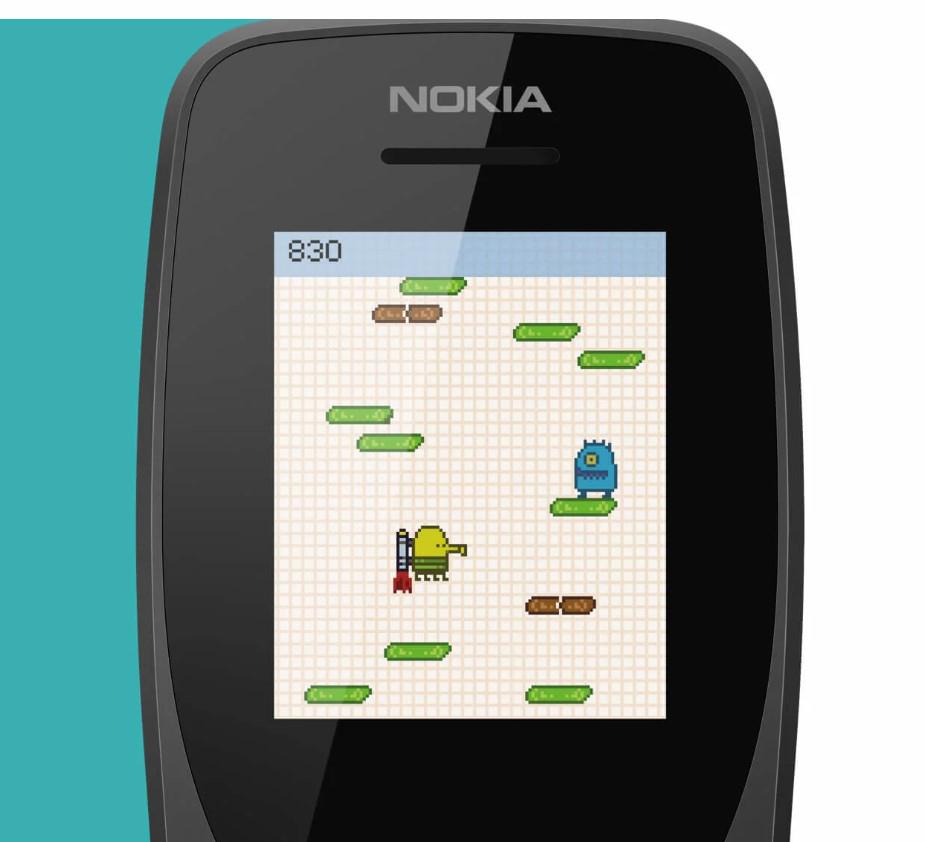 Nokia_110