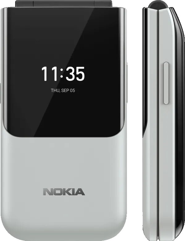 Nokia_2720_Flip