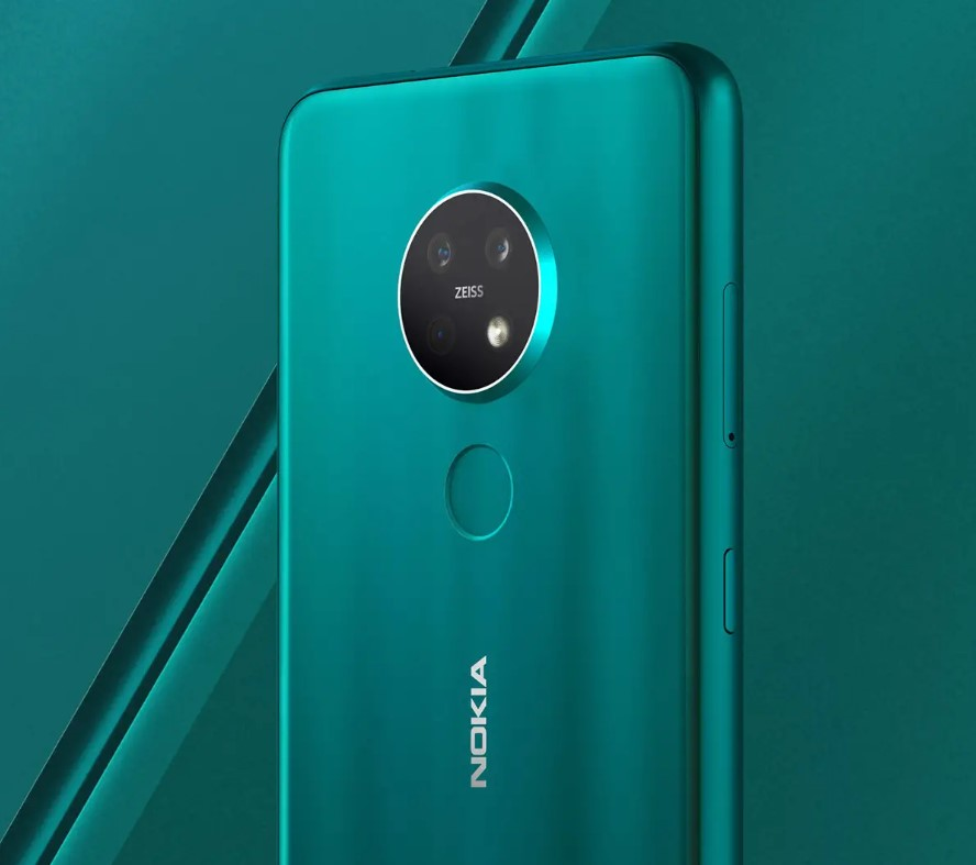 Nokia_7_2_DS