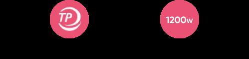 Xiaomi_Lexiu_WS1