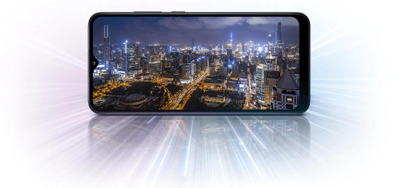 Фото 8 Samsung Galaxy A02s