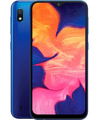 Фото 6 Samsung Galaxy A10 2019