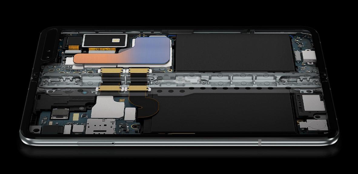 Samsung_Galaxy_Fold