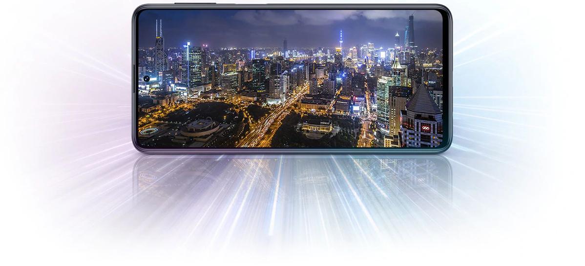 Фото 9 Samsung Galaxy M31s