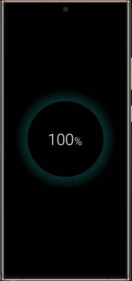 Фото 9 Samsung Galaxy Note 20