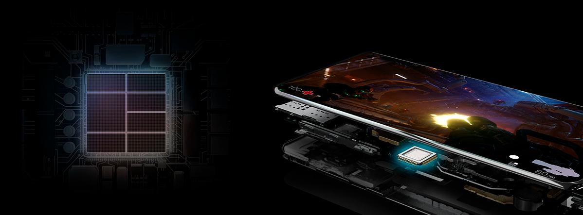 Фото 6 Samsung Galaxy S10e