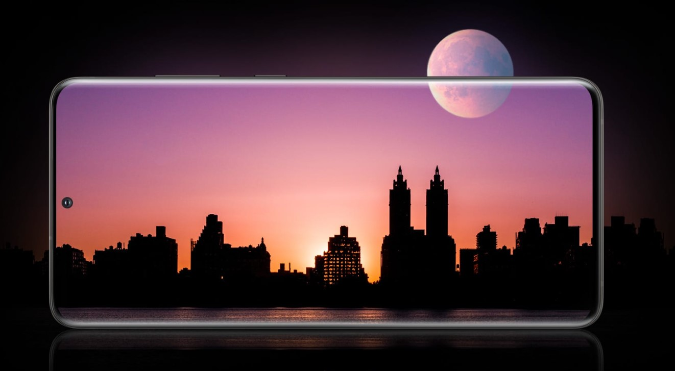 Samsung_Galaxy_S20