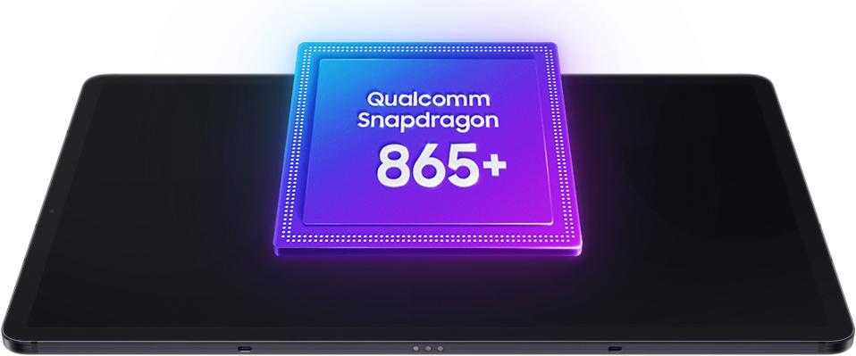 Фото 5 Samsung Galaxy Tab S7