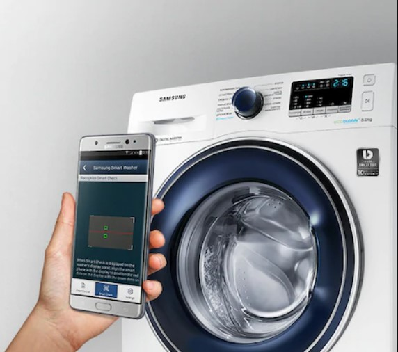 Samsung_WW3000J