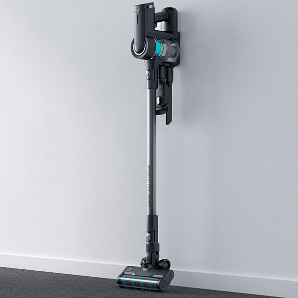 Фото 1 Viomi Wireless Vacuum Cleaner A9 (V-HWVC12A)