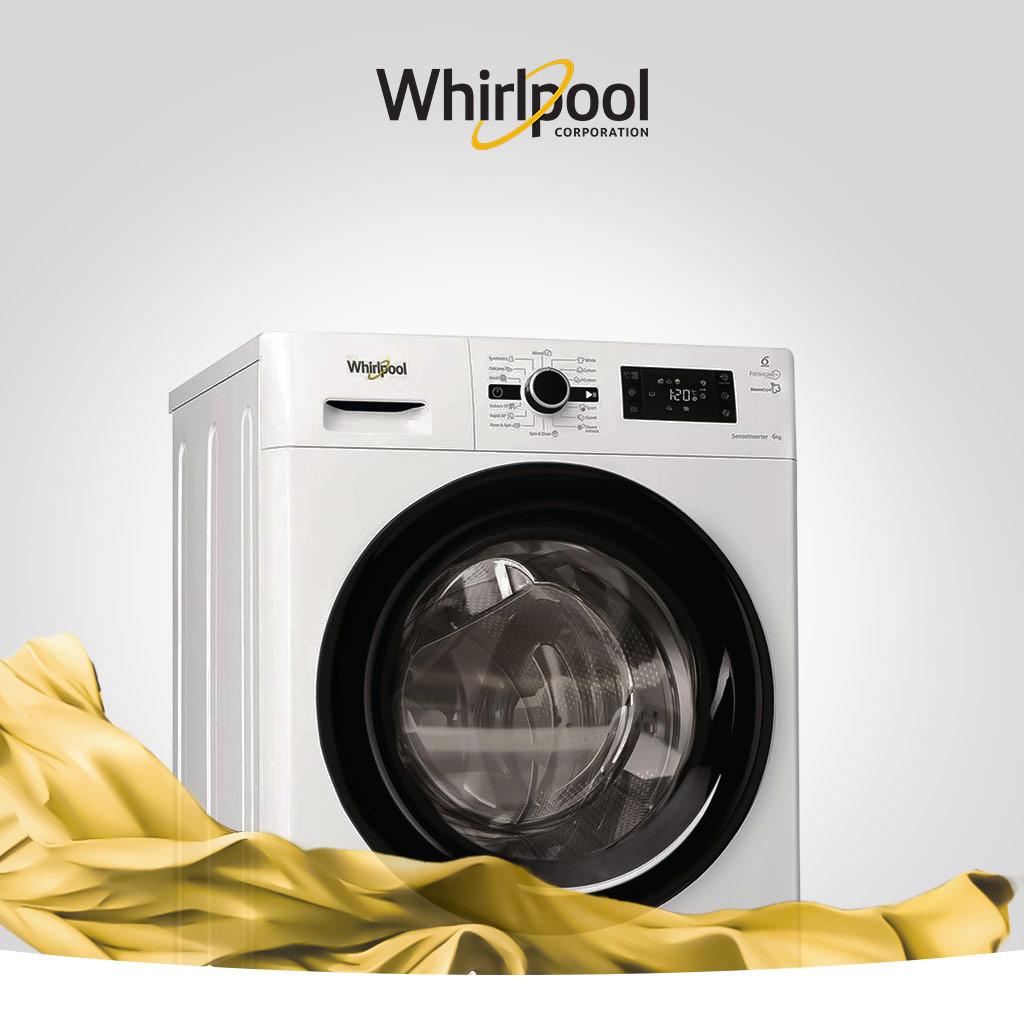 Whirlpool_FWSG_61283