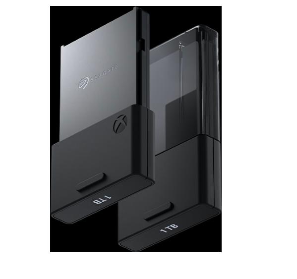 Фото 4 Xbox Series S