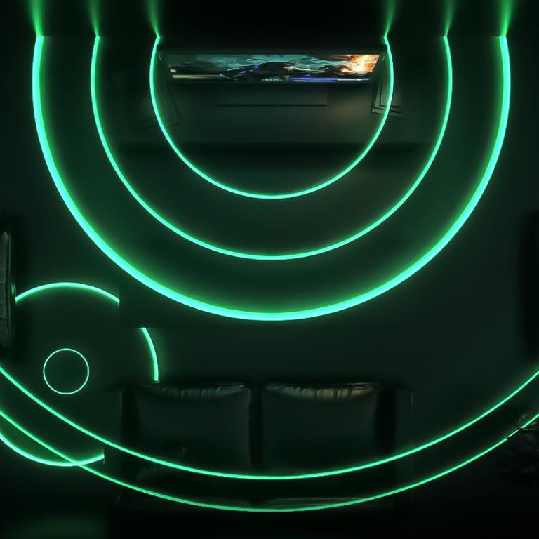 Фото 4 Xbox Series X