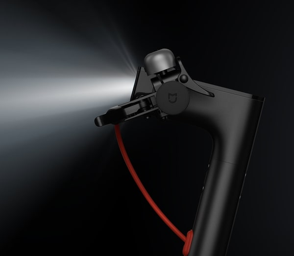 XiaomiMiScooterBlack_img-3