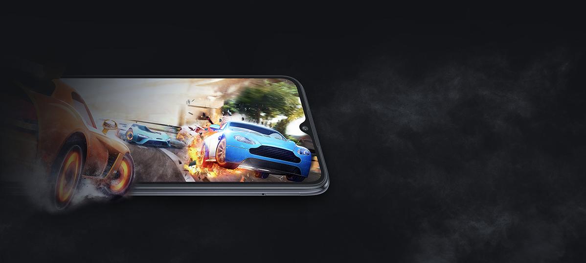 Фото 7 Xiaomi Redmi 9C