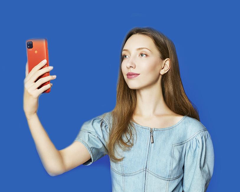 Фото 8 Xiaomi Redmi 9C